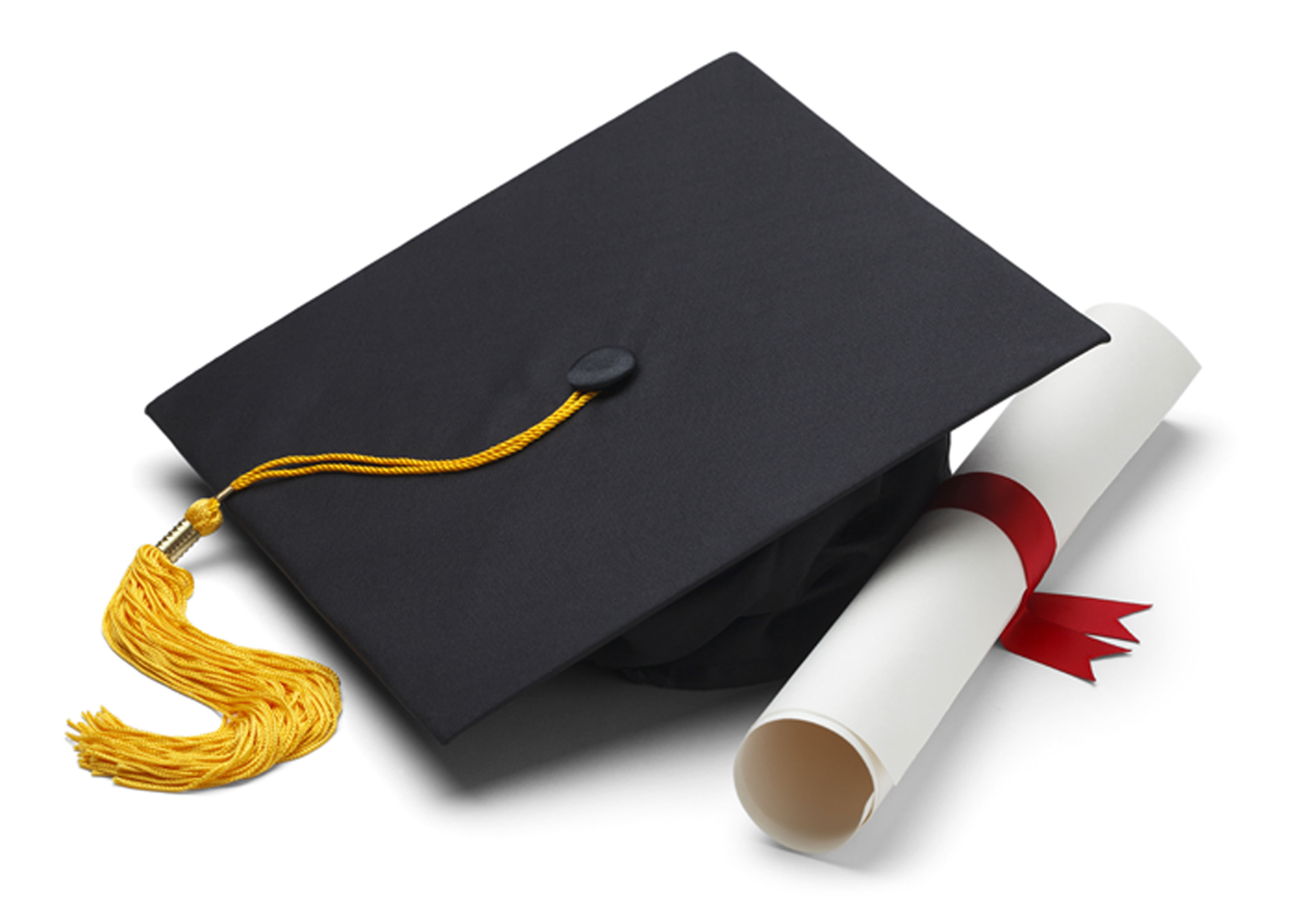 Image result for graduates
