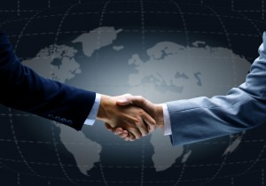 Handshake-Corporate