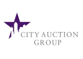City Auction Group Belfast