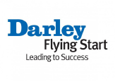darley-flying-start