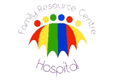 Hospital Family Resource Centre