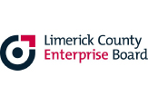 Limerick Enterprise Board